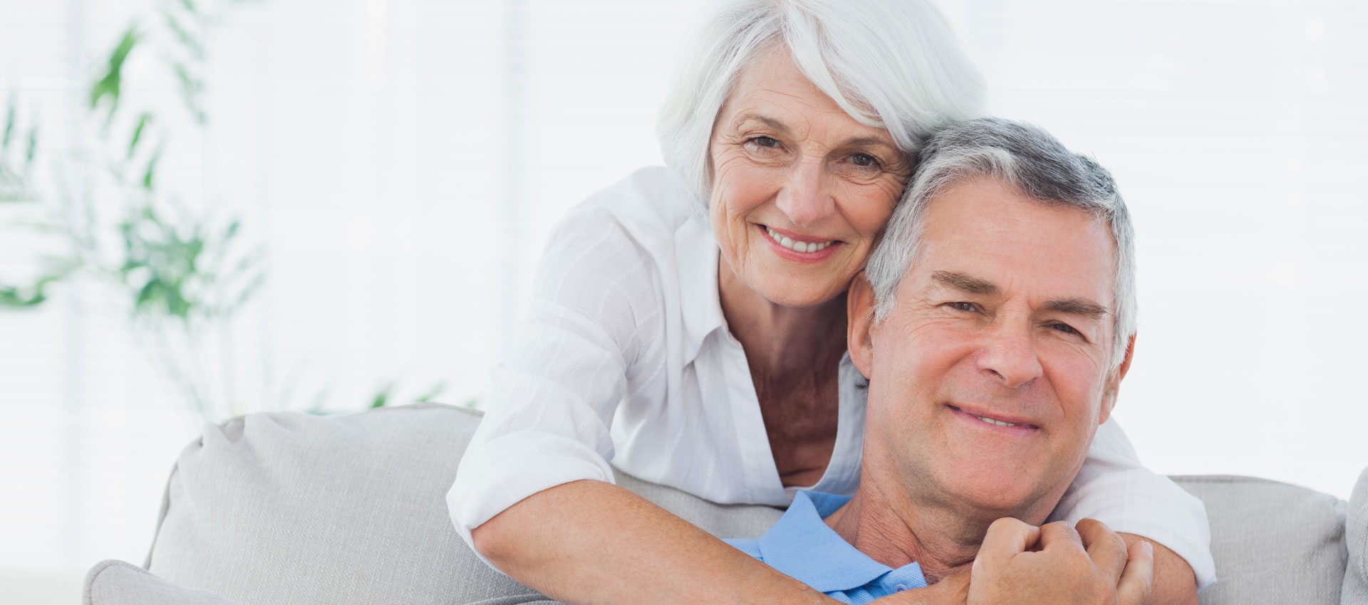 Online Dating Sites For 50+